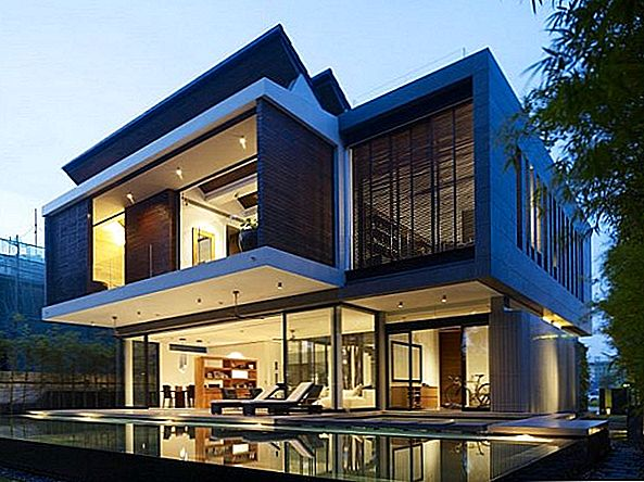 72 Sentosa Cove Residence
