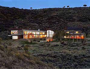 Lauku sapņu māja, kas varētu būt pārsteidzoša mantošana