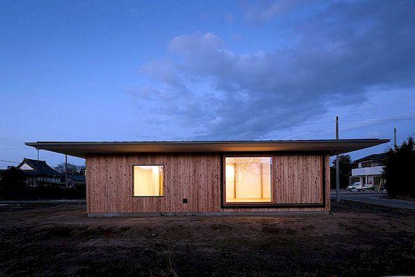 Mala hiša načrtov pod 1000 sq ft odkriti svoje skrivnosti