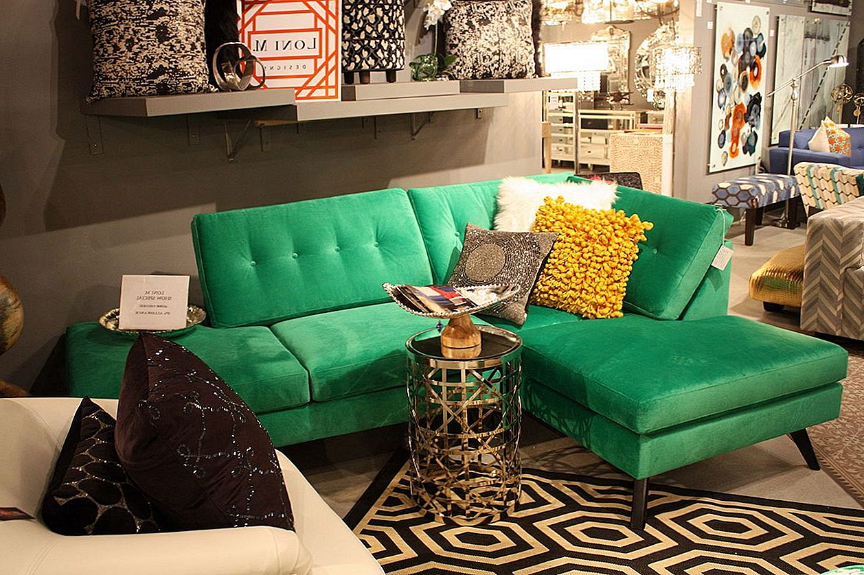 14 Fabulous Fall Decor-trends om je huis extra pit te geven