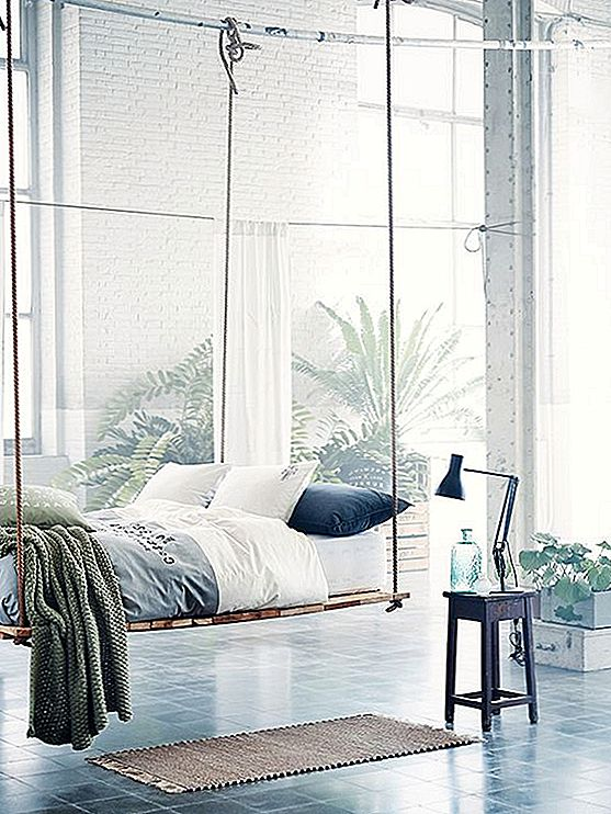 12 Daybed Ideas Vi är Daydreaming About
