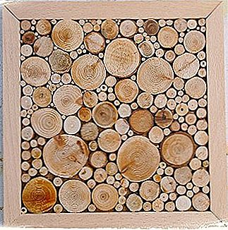Wood Puzzle