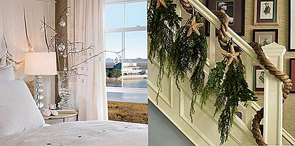 26 Christmas Dekorating Ideas oma kodus