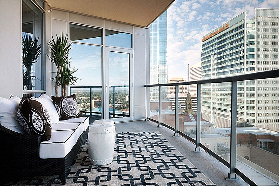 Phoenix Apartments: Ultimate Renters Guide