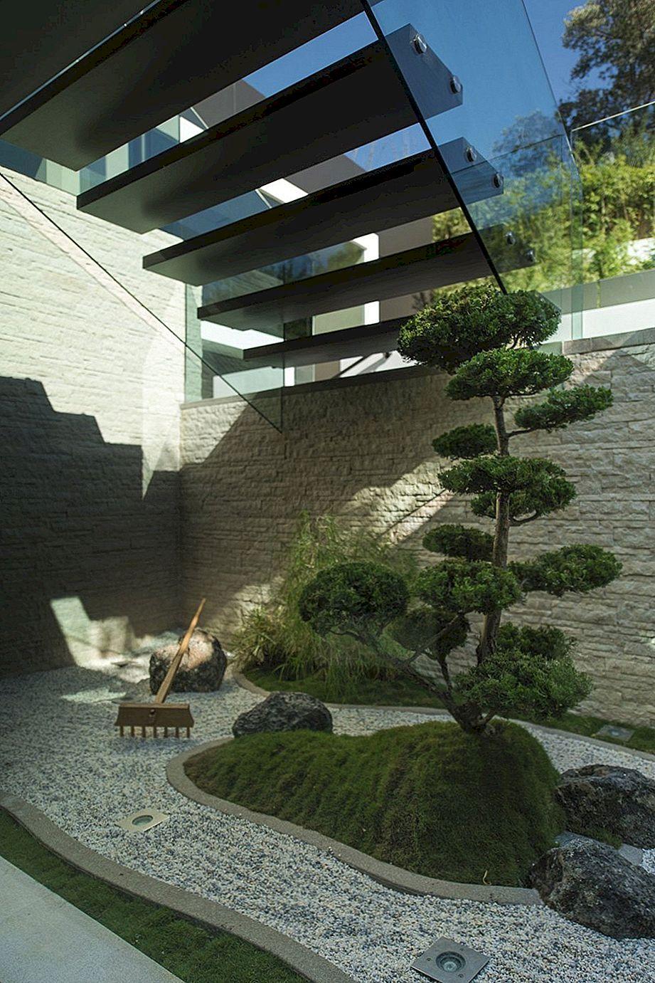 Kuidas oma kodu Bonsai puidust kaunistada