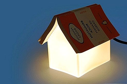 Boka Vila Lampa och Bookmark Too