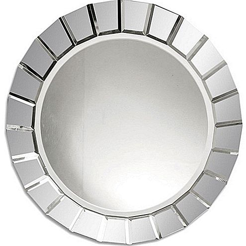 Fortune Mirror poolt Uttermost